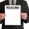 10 Things You Need to Consider When Writing Your Resume