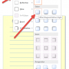 PowerPoint Tutorial: Create Punched Paper Note